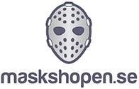 Maskshop logotype