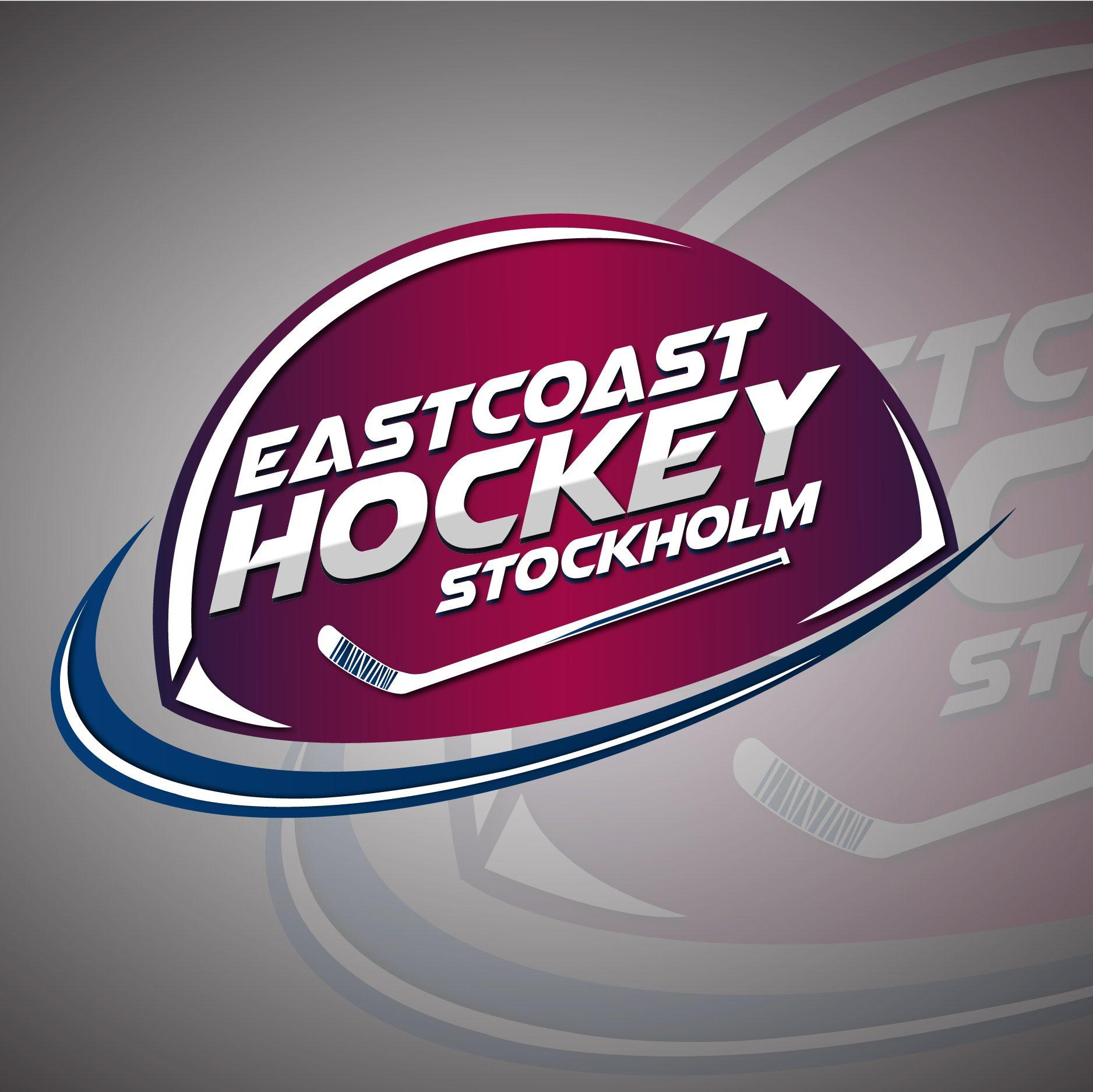 EastCoastHockey